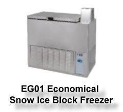 GE-EG01