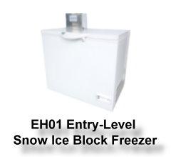 GE-EH01