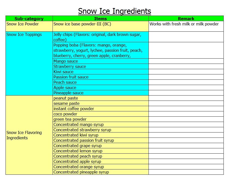 ingredients-list-bottom