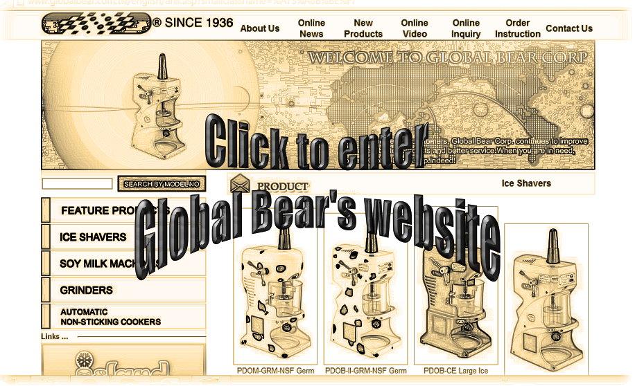 GBC-page