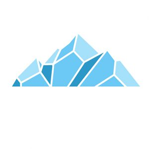 Ice Island Snow Ice Total Solution Provider