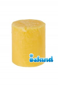 Mango.芒果Snow ice block wholesale